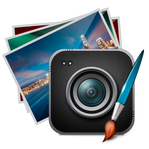 Ultimate Photo Editor V4