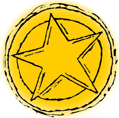 Badges V4