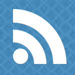 Rss feed Advanced News V4