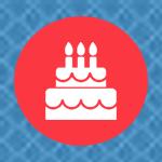 Birthday App