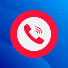 Audio Video Calls
