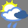 Weather V4