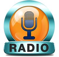 SocialRadio