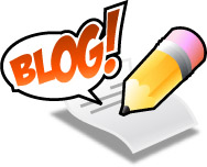 Advanced Blogs V4