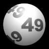 Lottery V4