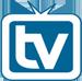 Online TV V4